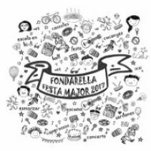 Fondarella