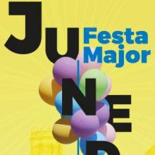 FM Juneda