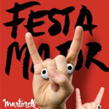 Festa Major de Martorell