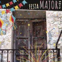Festa Major de Sant Martí de Sesgueioles