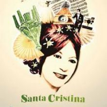 Festes Majors Santa Cristina, 2018,