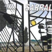 Festa dels Sants Metges de Sarral - 2017