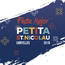 Festa Major Canyelles
