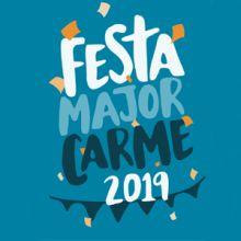Festa Major de Carme