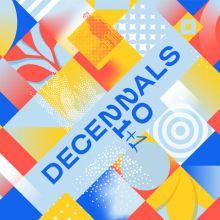 Festes Decennals de la Mare de Déu de la Candela de Valls, 2022