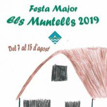 Festa Major Els Muntells