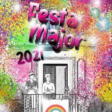 Festa Major de Manlleu