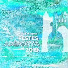 Festes Majors - Amposta 2019