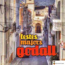Festes Majors - Godall 2019
