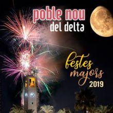 Festes Majors - Poble Nou del Delta 2019