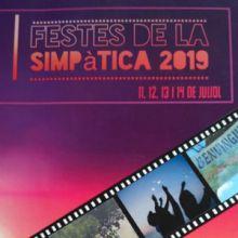 Festes de la Simpàtica - Tortosa 2019