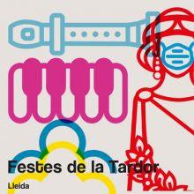 Festes de la Tardor de Lleida, 2020