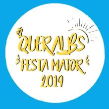 Festa Major de Queralbs, 2019