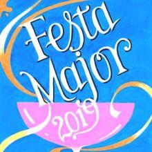 Festes Majors de Vallfogona de Ripollès, 2019