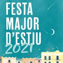 Festa Major d'Estiu de Vila-rodona, 2021
