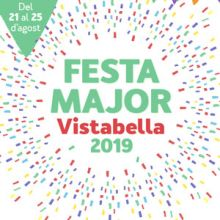 Festa Major de Vistabella, la Secuita, 2019