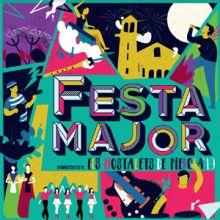 Festa Major Hostalets