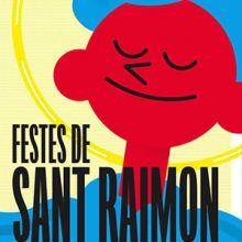 Festes Sant Raimon