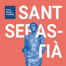 Sant Sebastià