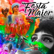 Festa Major Vilanova i la Geltrú