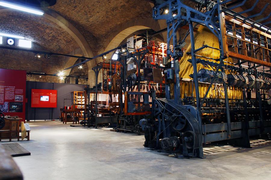Museu de la Tècnica