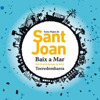 Festa Major de Sant Joan Baix a Mar 2015