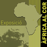 africa_al_cor_joaquim_vallmajo_surtdecasa