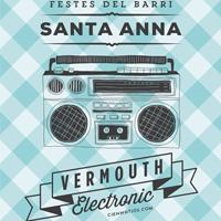 Vermouth Electrònic, Reus